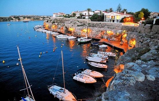 Mistery shopping en Ibiza