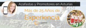 mejor-agencia-de-azafatas-asturias-promotoras-sampling-agencia-azafata-promotora-asturias-gijon-oviedo-aviles-siero-langueo-mieres-castrillon-san-martin-del-rey-aurelio-corvera-de-asturias