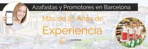 agencia-azafatas-promotores-Barcelona-la-mejor-agencia-de-azafatas-marketing-directo-agencia-en-tu-ciudad
