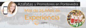las-mejores-azafatas-promotoras-en-pontevedra-agencia-azafatas-promotores-en-euskadi-agencia-azafatas-promotores-en-pontevedra-galicia-BANNER