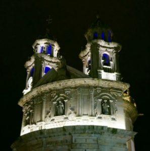 las-mejores-azafatas-promotoras-en-pontevedra-agencia-azafatas-promotores-en-euskadi-agencia-azafatas-promotores-en-pontevedra-galicia-noche