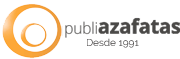 Agencia de azafatas en Madrid