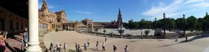 mejor-agencia-azafatas-promotores-ciudad-Sevilla-Andalucia