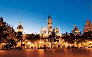mejor-agencia-azafatas-promotores-ciudad-Valencia-Comunidad-Valenciana-ciudad