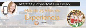 las-mejores-azafatas-promotoras-en-bilbao-agencia-azafatas-promotores-en-euskadi-agencia-azafatas-promotores-en-pais-vasco-vizcaya-Bizkaia-bilbo