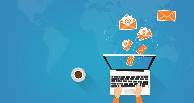 Cómo llevar a cabo una campaña de mailing exitosa
