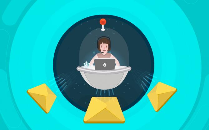 Marketing directo: Las herramientas más efectivas para conectar con tu clientela de tú a tú